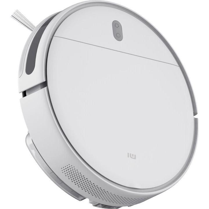 Robotický vysavač Xiaomi Mi Robot Vacuum Mop Essential