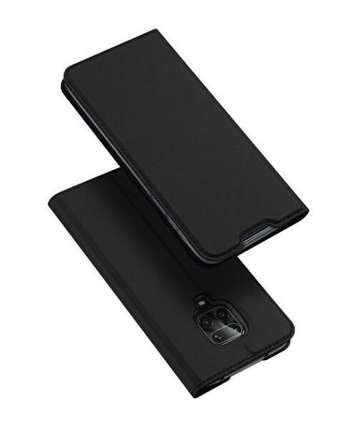 Dux Ducis Skin Pro Case pro Xiaomi Redmi Note 9S / 9 Pro