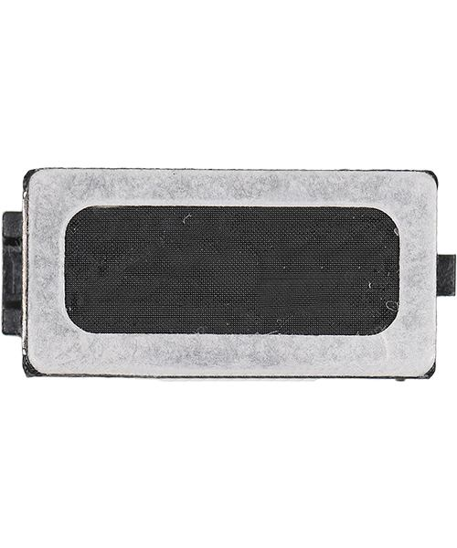 Xiaomi Mi Max 2 - sluchátko