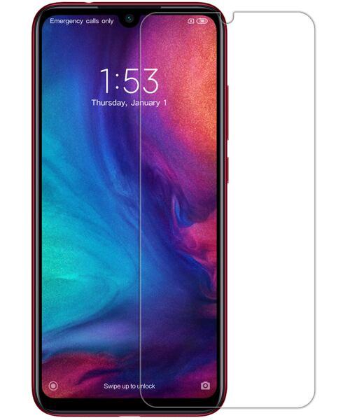 Xiaomi Mi 10 / Mi 10 Pro ochranná fólie na displej (iTop)